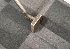 カーペット清掃の新提案